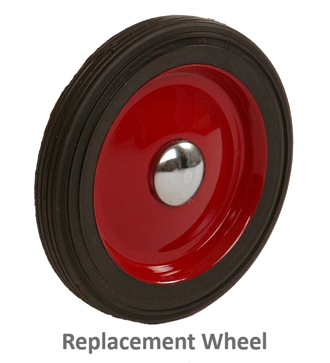 Wagon Wheel Replacement Parts : Replacement wheels for wagons the wagon